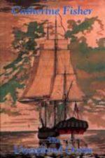 Catherine Fisher - author, writer, novelist, UK - unexplored oceans