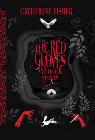 The Red Gloves and Other Stories.